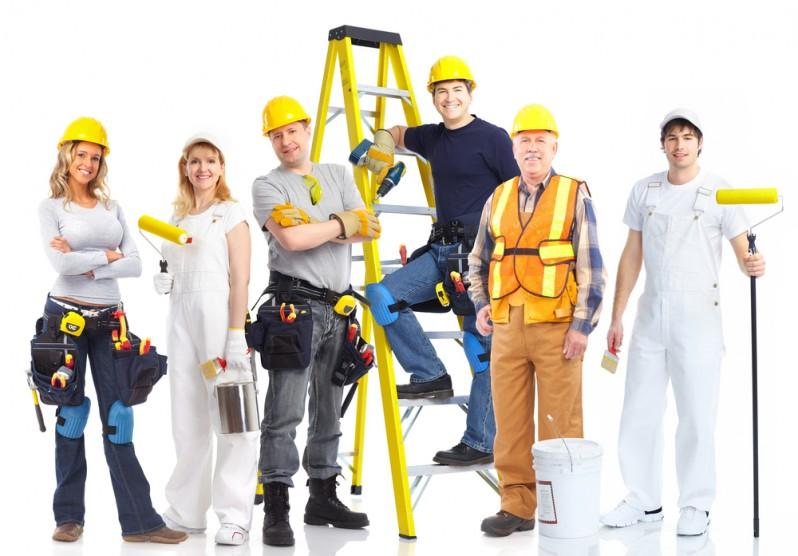 شركة صيانة عامة في راس الخيمة