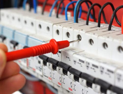كهربائي في الفجيرة |0562375211 |لجميع اعمال كهرباء