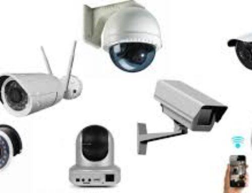 تركيب كاميرات المراقبة في عجمان |0562375211| احدث التقنيات