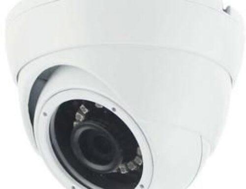 تركيب كاميرات مراقبة الفجيرة |0562375211| توريد و تركيب