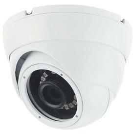 تركيب كاميرات مراقبة الفجيرة