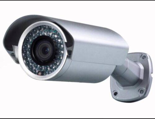 تركيب كاميرات مراقبة في الشارقة |0562375211| انظمة مراقبة