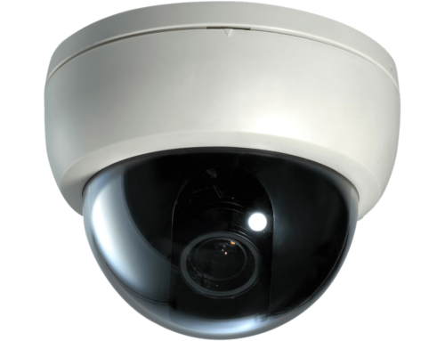 تركيب كاميرات مراقبة في العين |0562375211| انظمة امن