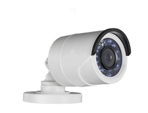 تركيب كاميرات مراقبة في ام القيوين |0562375211| خدمة امن