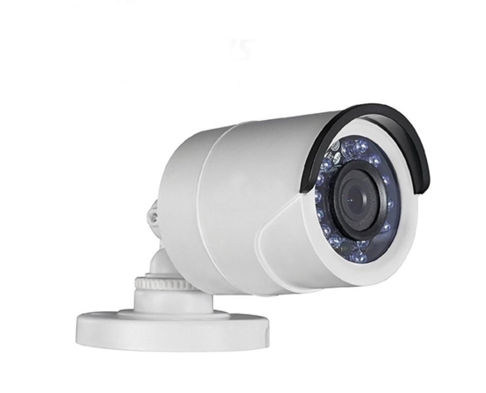 تركيب كاميرات مراقبة في ام القيوين
