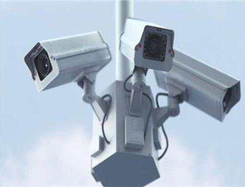 تركيب كاميرات مراقبة في دبي |0562375211| مراقبة للمنزل