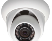 تركيب كاميرات مراقبة في راس الخيمة