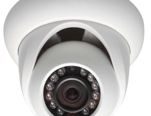 تركيب كاميرات مراقبة في راس الخيمة |0562375211| انظمة امن