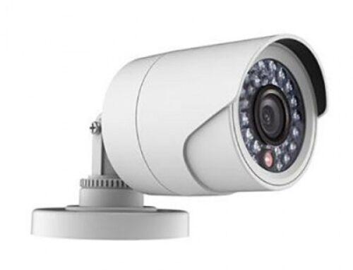 محلات بيع كاميرات مراقبة في ابوظبي |0562375211| افضل سعر
