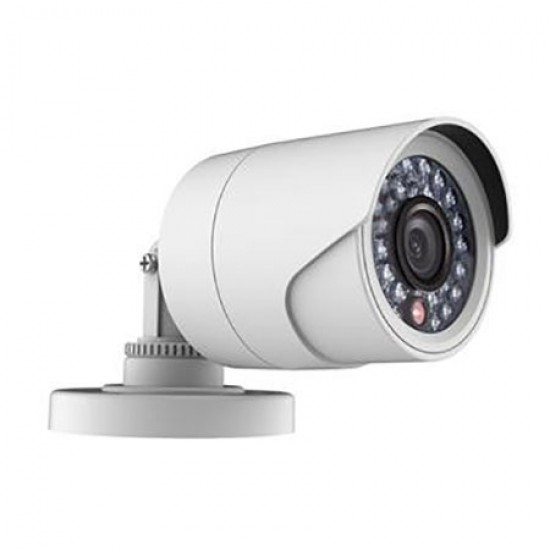 محلات بيع كاميرات مراقبة في ابوظبي