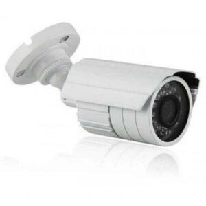 محلات بيع كاميرات مراقبة في دبي