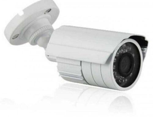 محلات بيع كاميرات مراقبة في دبي |0562375211| توريد وتركيب