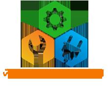 شركة الريان |0562375211 Logo